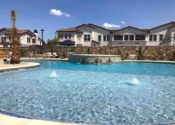 swimming pool construction in el paso texas
